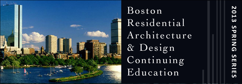 Free Education Classes For Interior Designers Architects Boston Design Guide