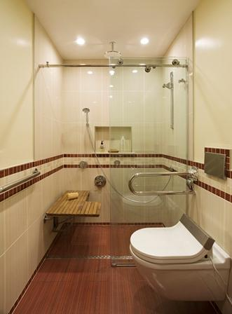 Bathroom Designs 8 X 6 6 x 8 bathroom design | cellntravel