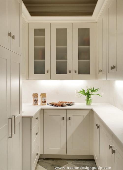 Kitchen design trends 2013   Boston Design Guide