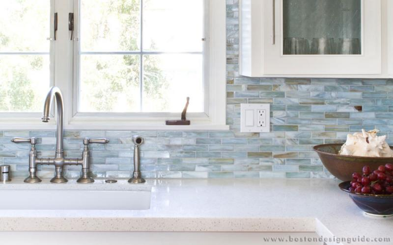 Stone And Tile Boston Design Guide