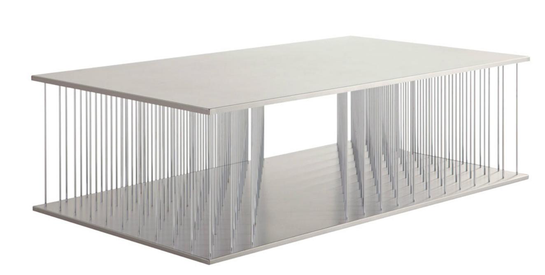 Roche Bobois Bosco Table