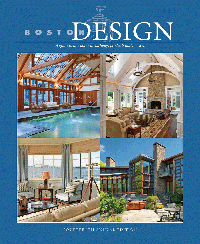 boston design guide 14th edition