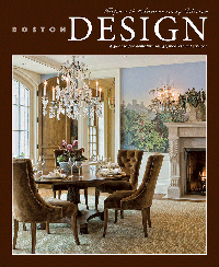 boston design guide 15th edition slc interiors