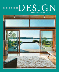 boston design guide 16th edition flavin architects