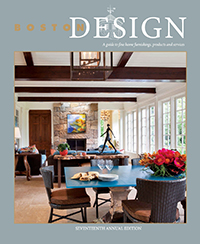 boston design guide 17th edition