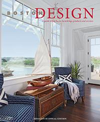boston design guide kotzen interiors