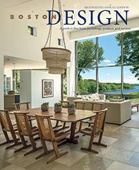 boston design guide merz construction pisani associates