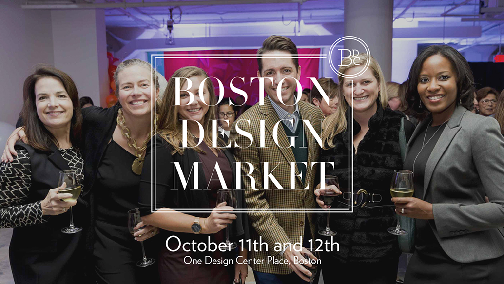 Innovation & The Future of the Boston Design Center