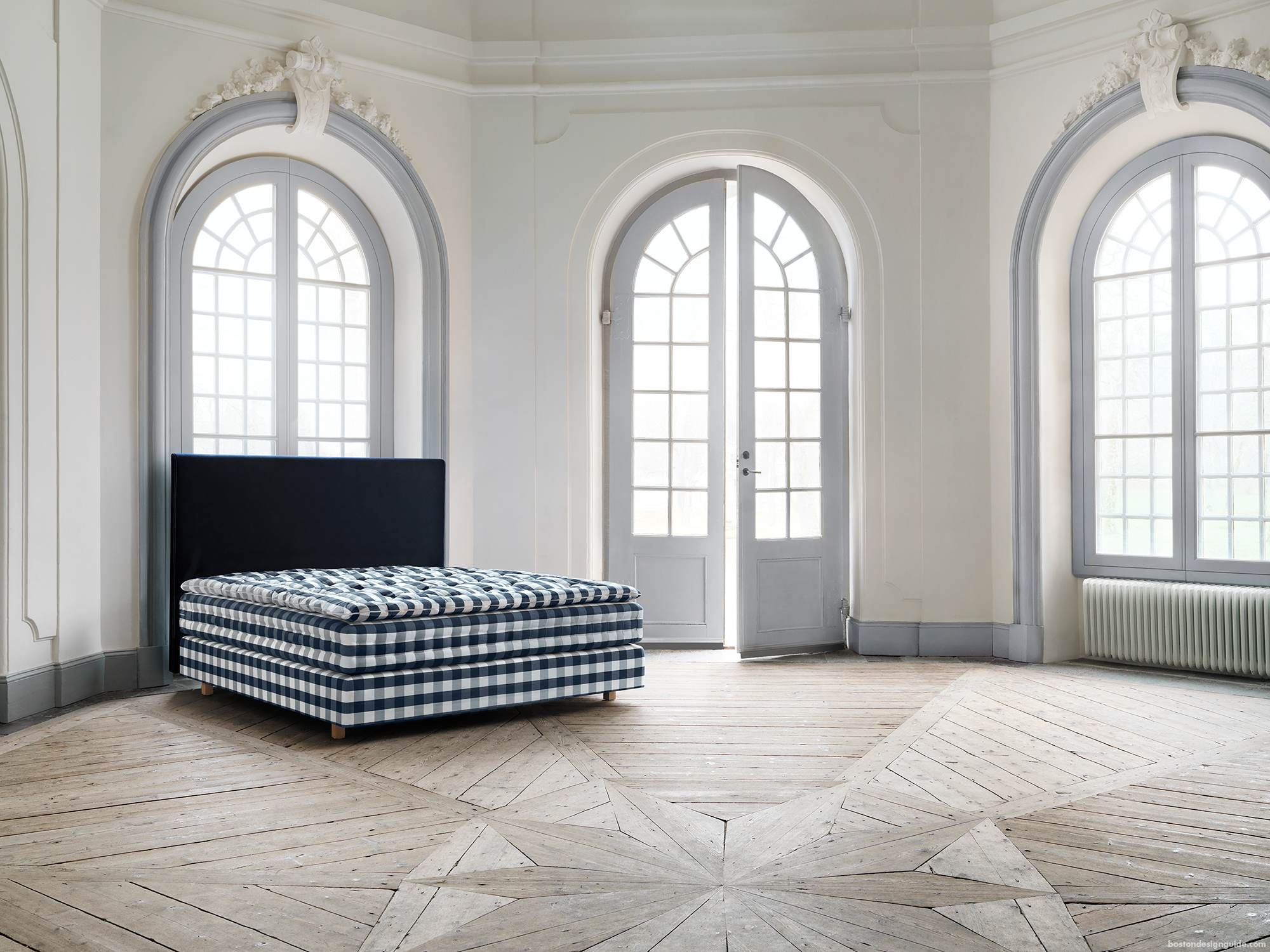 Boston luxury beds boston design guide boston luxury beds view gallery amipublicfo Choice Image