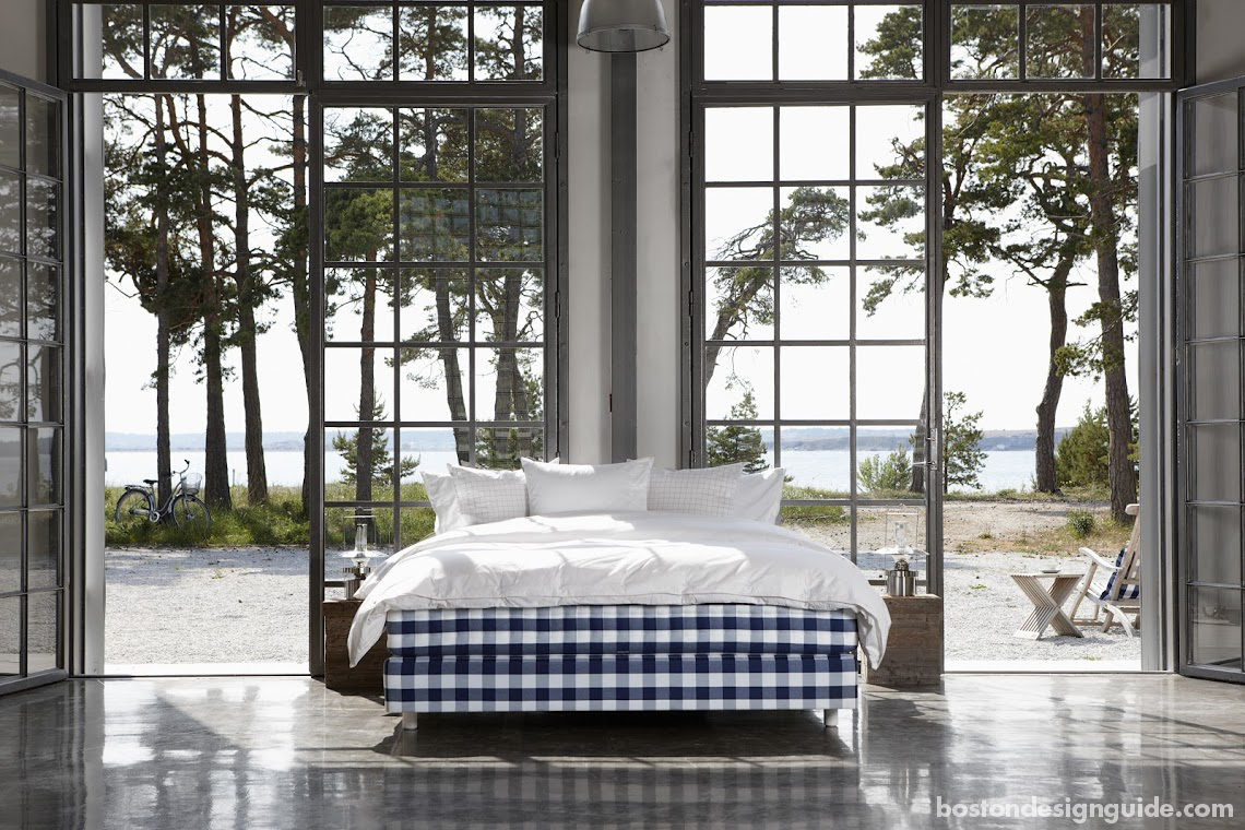 best mattresses in New England