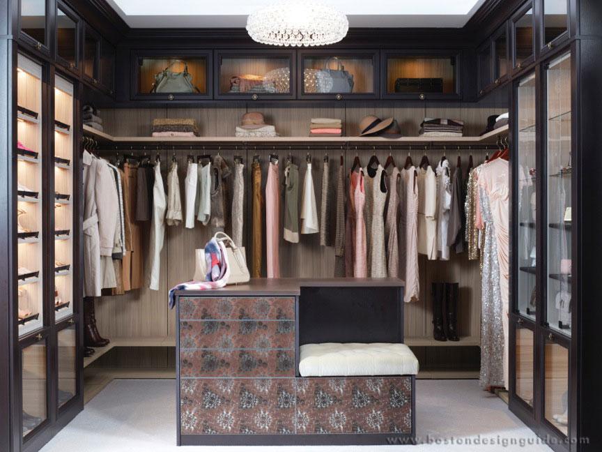 California Closets. View Gallery