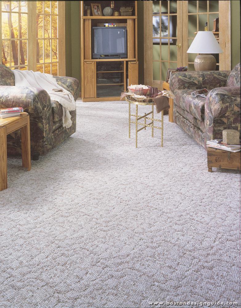 Carpet Barn Carpet One Floor Amp Home Boston Design Guide