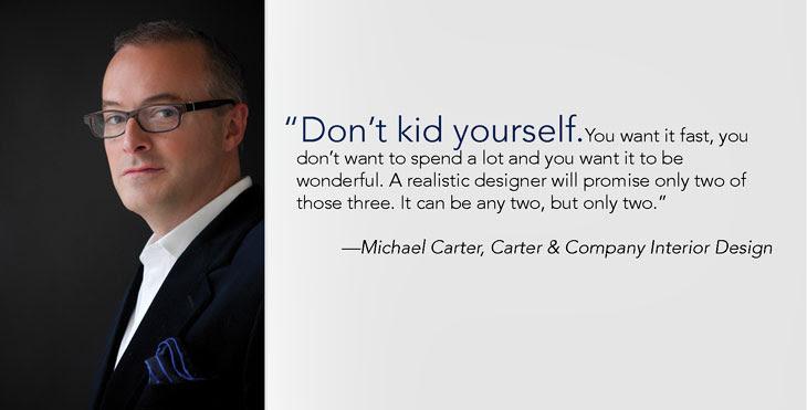 Carter & Company