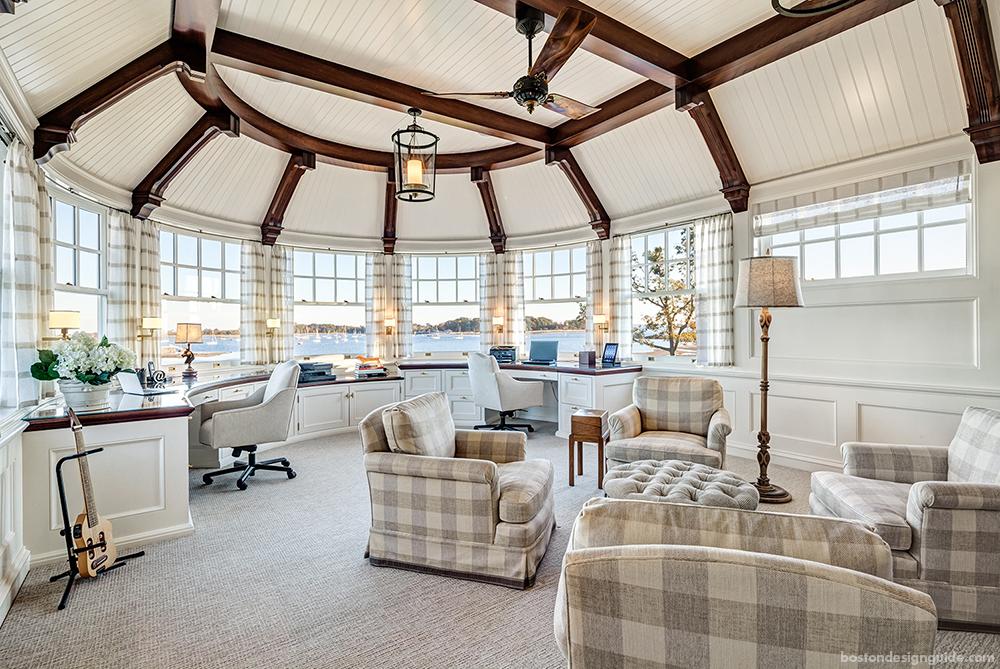 elegant home architecture