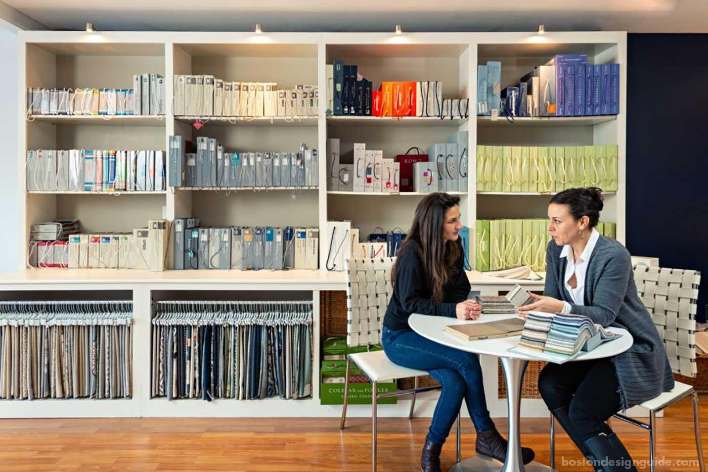 Chatham Design Center