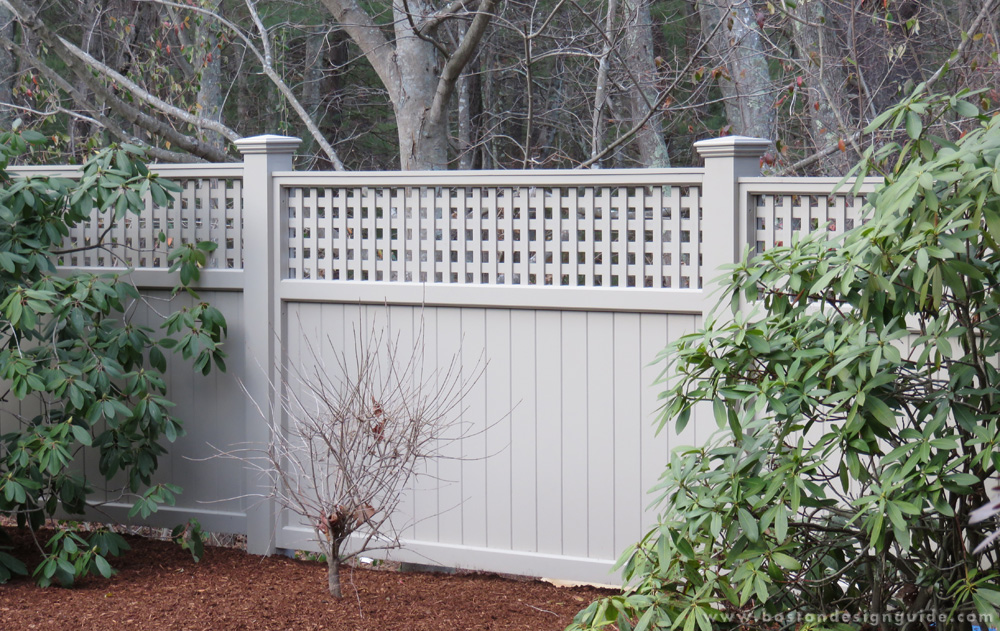 Colonial Fence Co