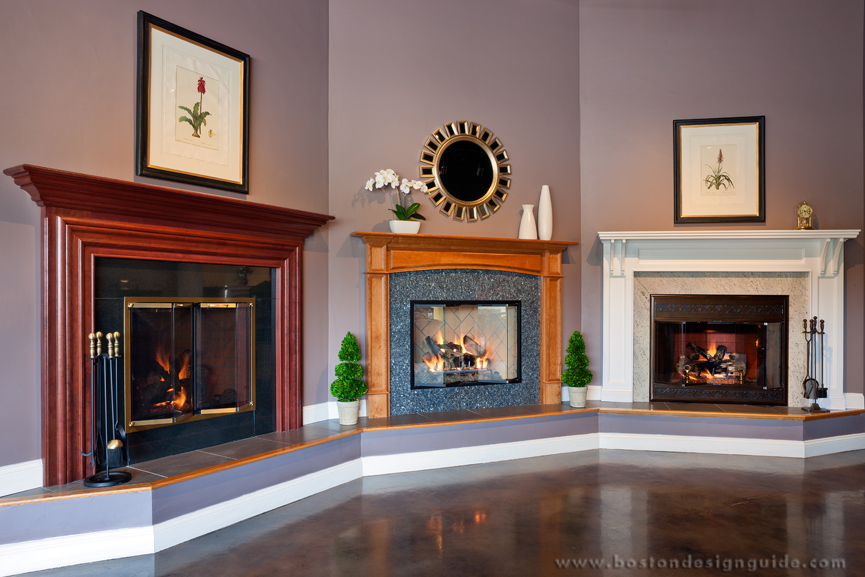 Has wonderful fireplace vent pyromaster free free fireside