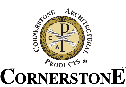 Cornerstone Architectural Products LLC