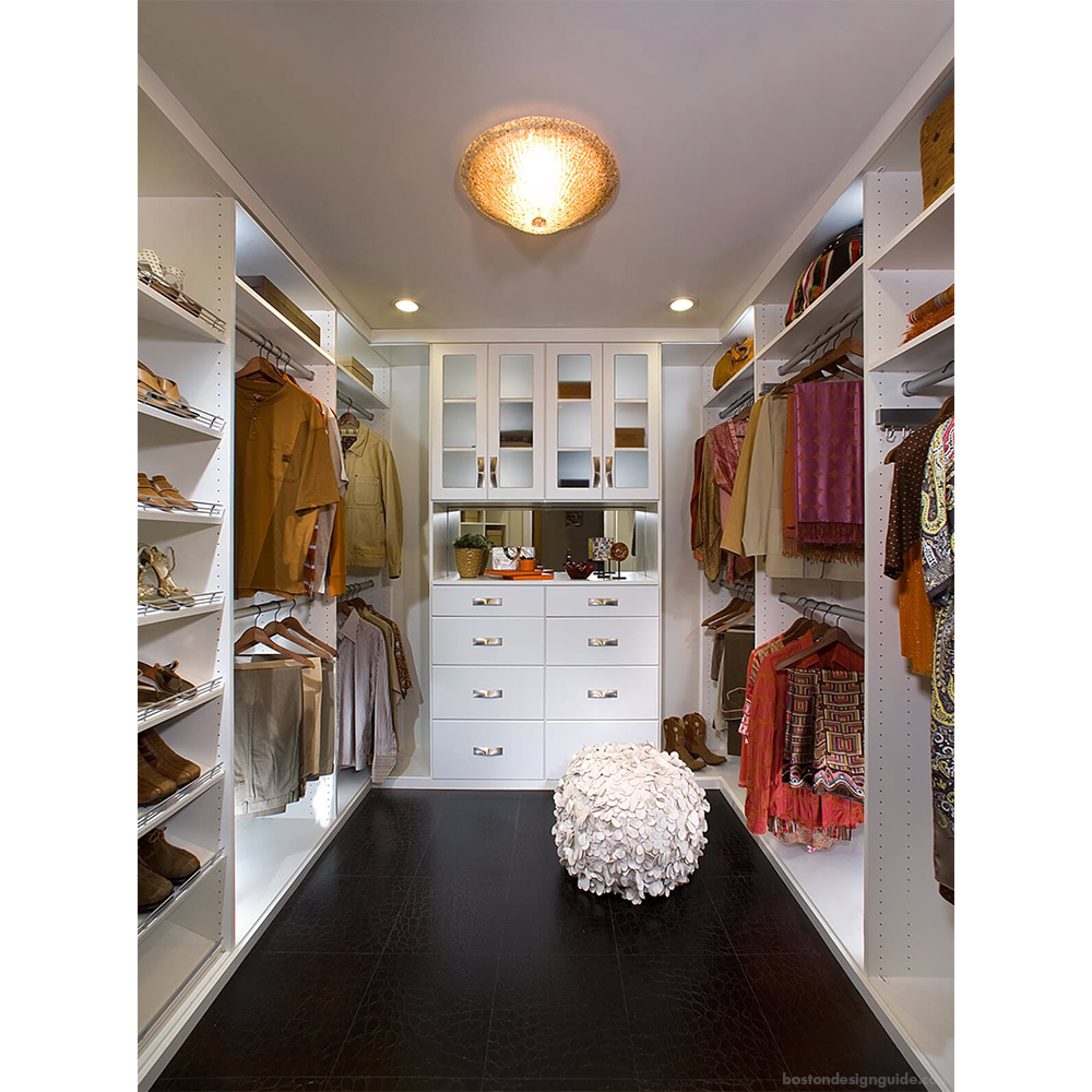 inspiration space need pin your boston redesign closets closet has california got to