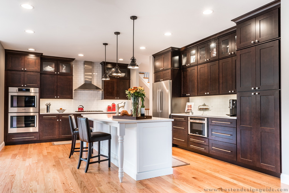 Cypress design co for Kitchen design specialists colorado springs