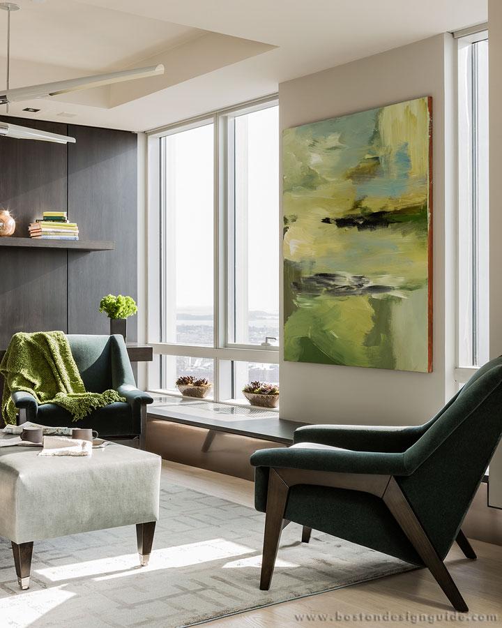 Superb Daher Interior Design. View Gallery