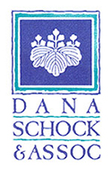 Dana Schock and Associates