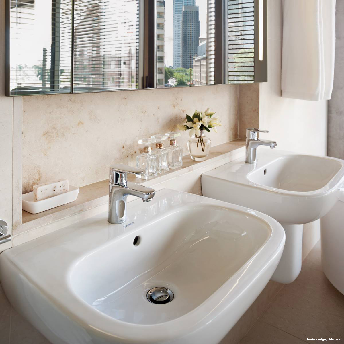 Coastal Plumbing Supply Kitchen Bath Showroom: Designer Bath And Salem Plumbing Supply