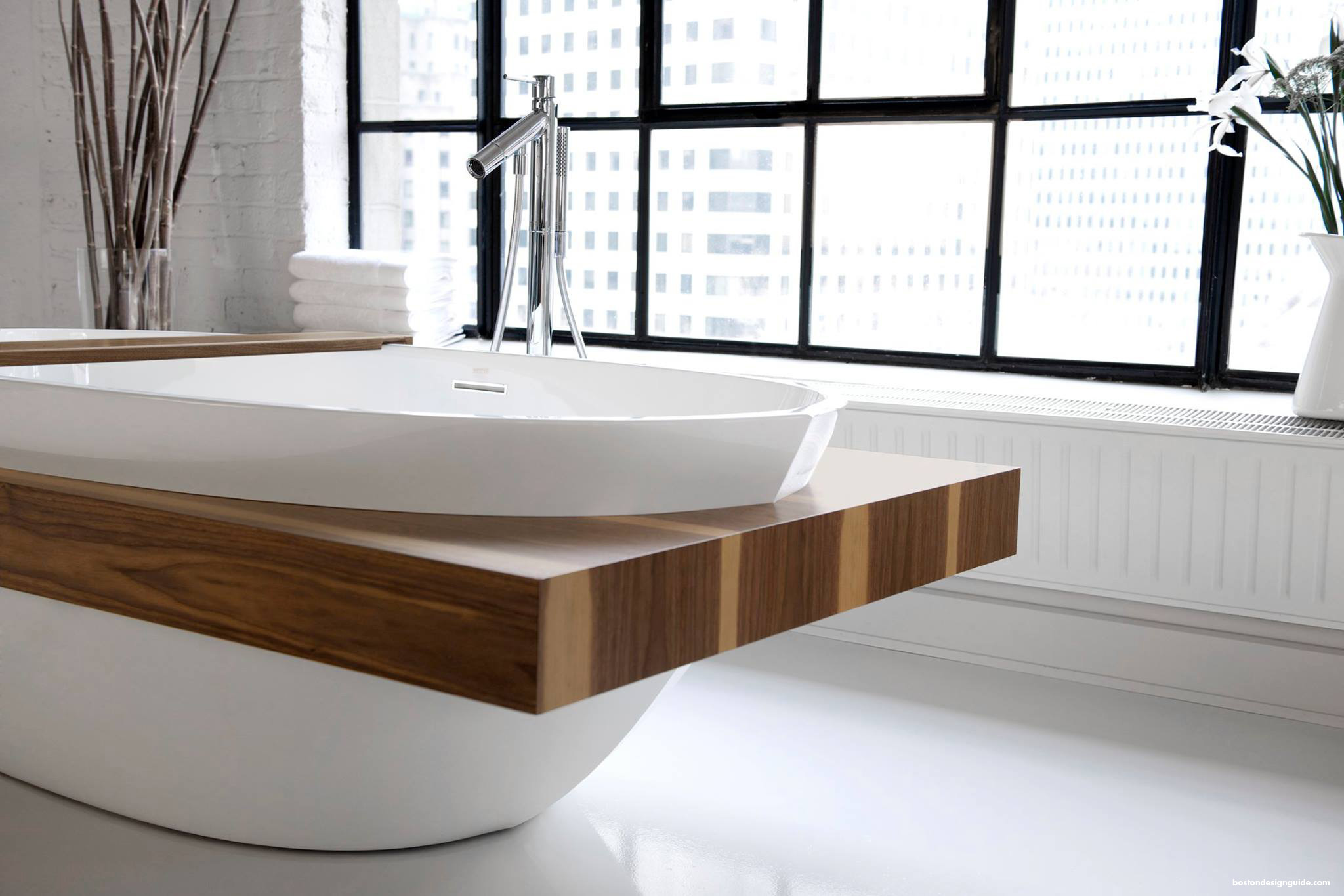 Designer Bathtub designer bath and salem plumbing supply