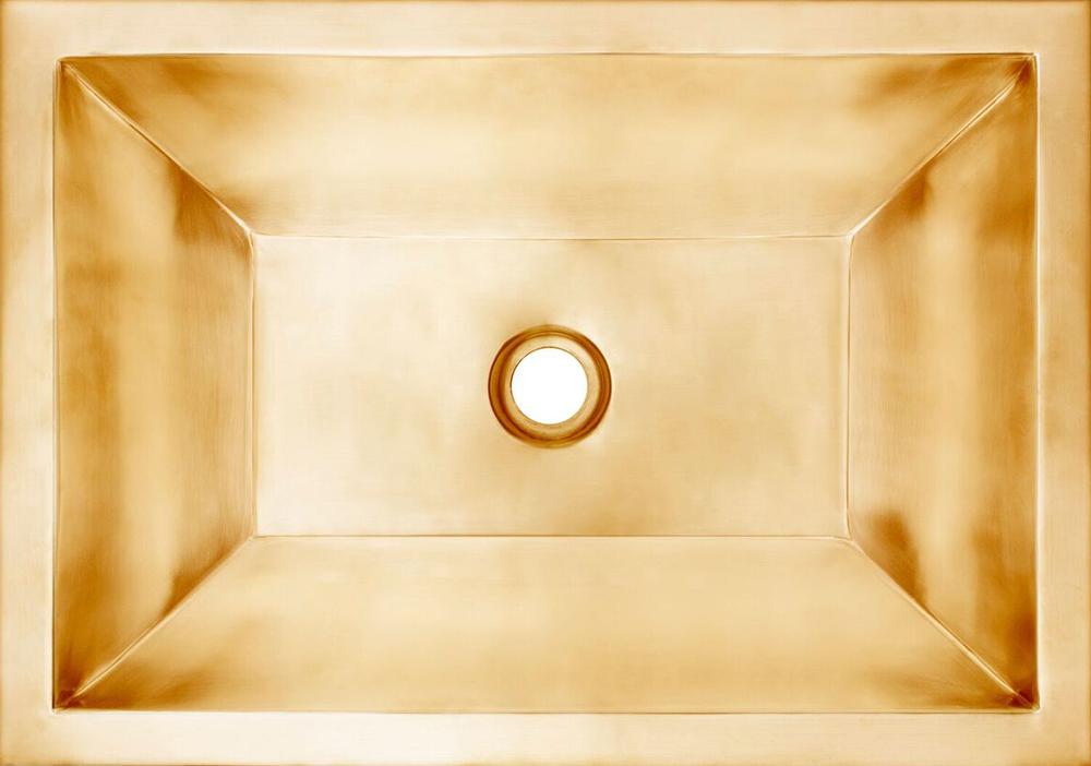 Boston Design Guide Designer Bath