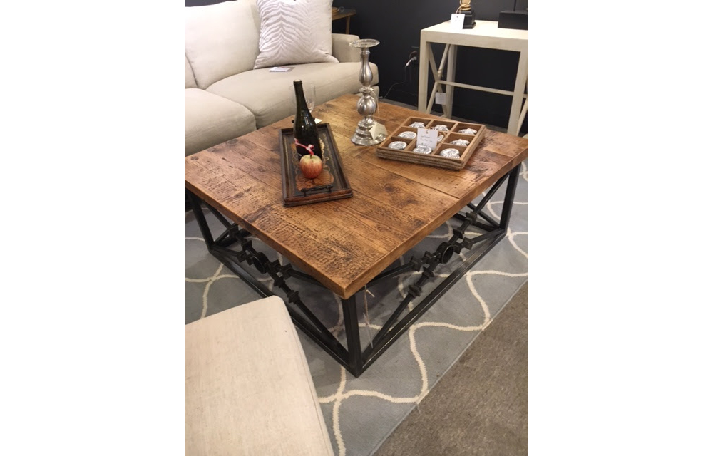 new furniture arrivals in New England
