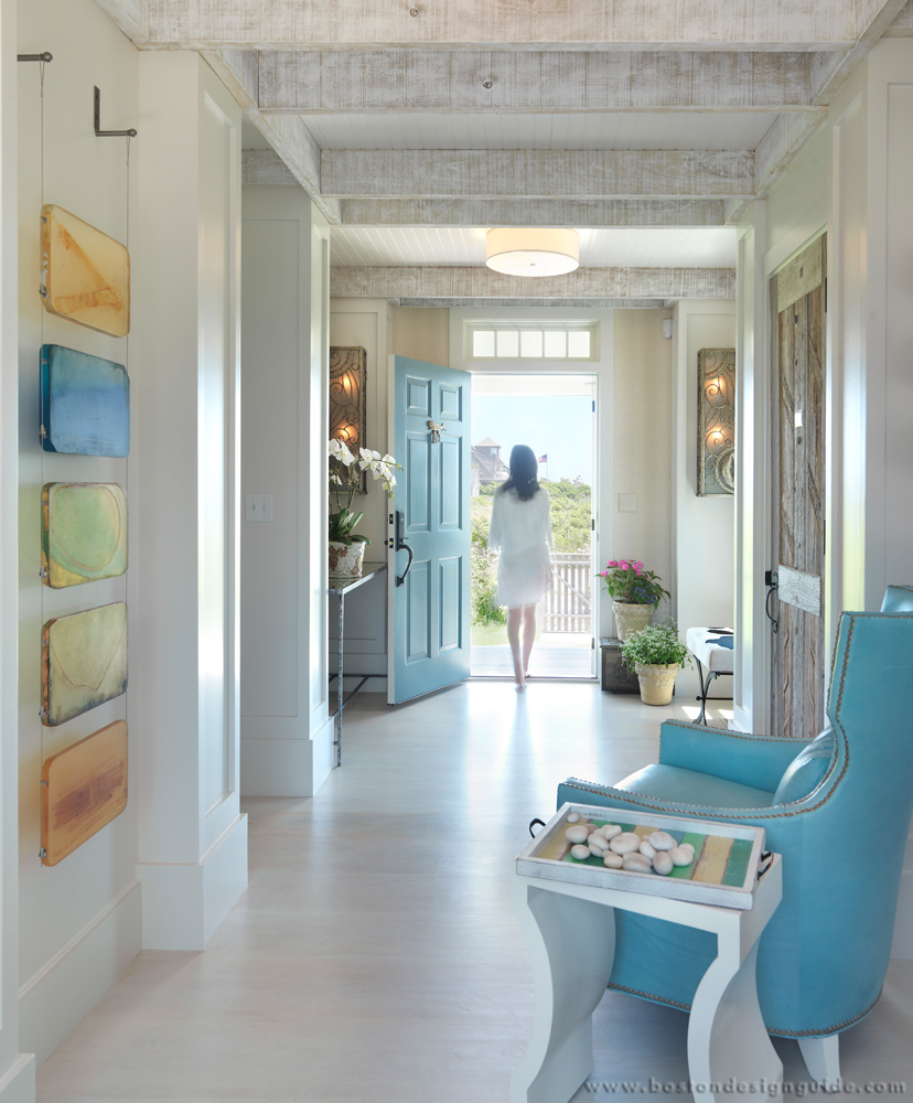 Residential Interior Design A Guide To Planning Spaces: Donna Elle