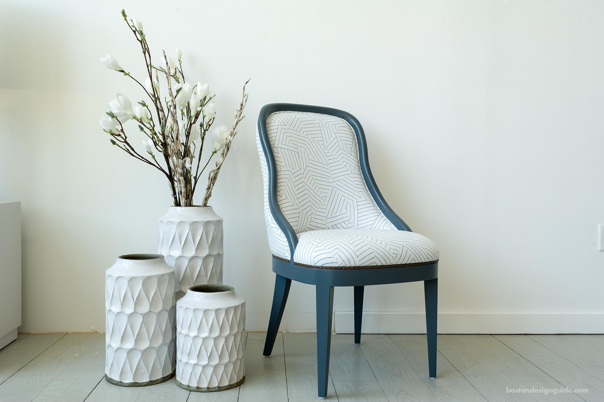 Dowel Furniture Boston Design Guide