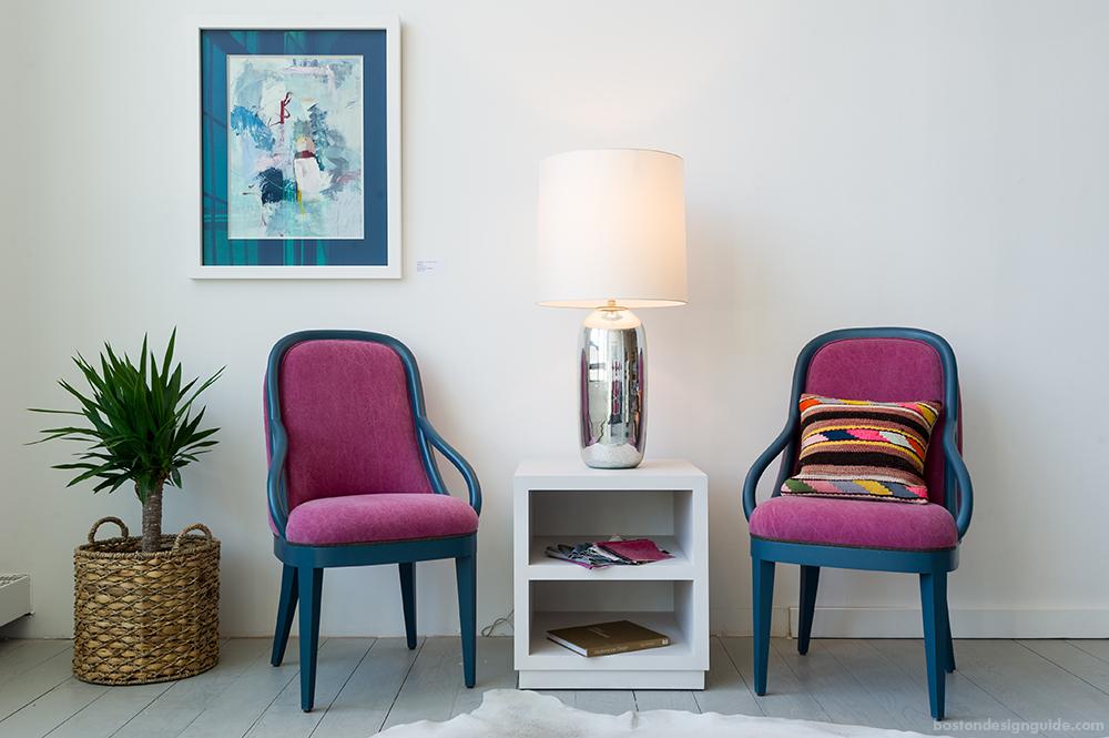 quality furniture design