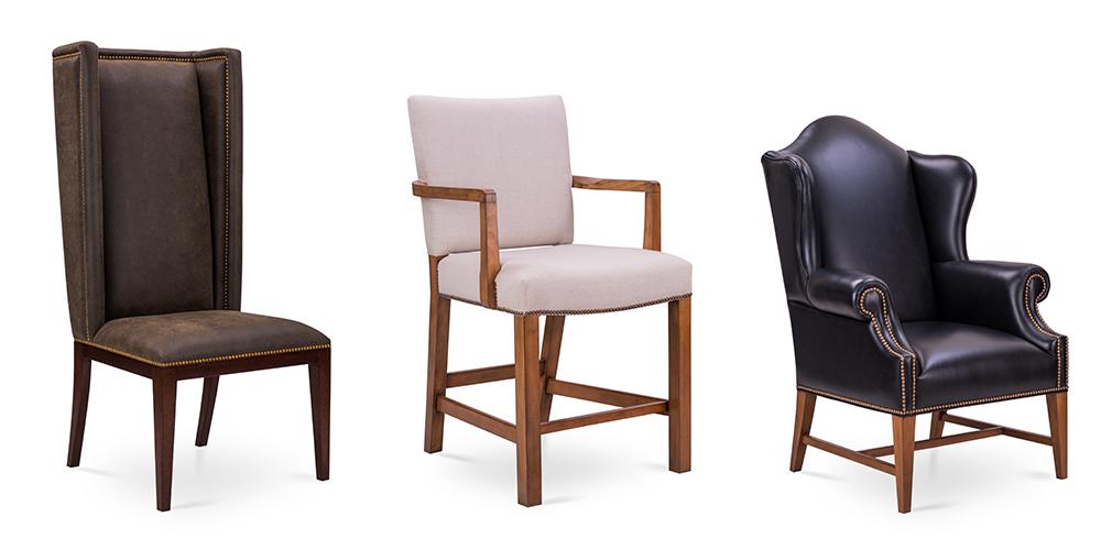 custom furniture home decor