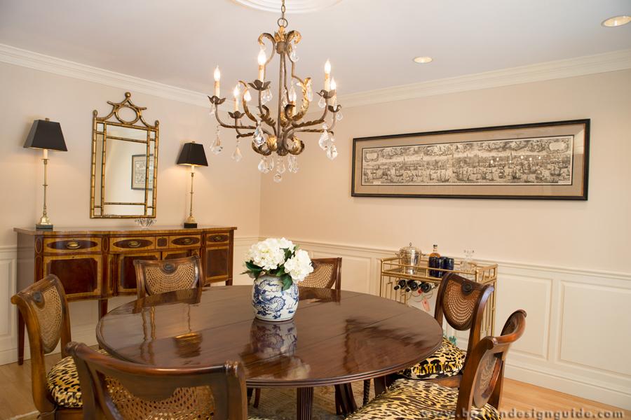 E A Davis Luxury Interior Decorating Studio In Wellesley Ma Boston Design Guide