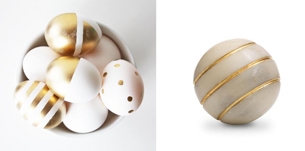 Boston Design Guide Easter Egg