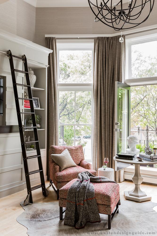 Captivating Elizabeth Home Decor U0026 Design. View Gallery