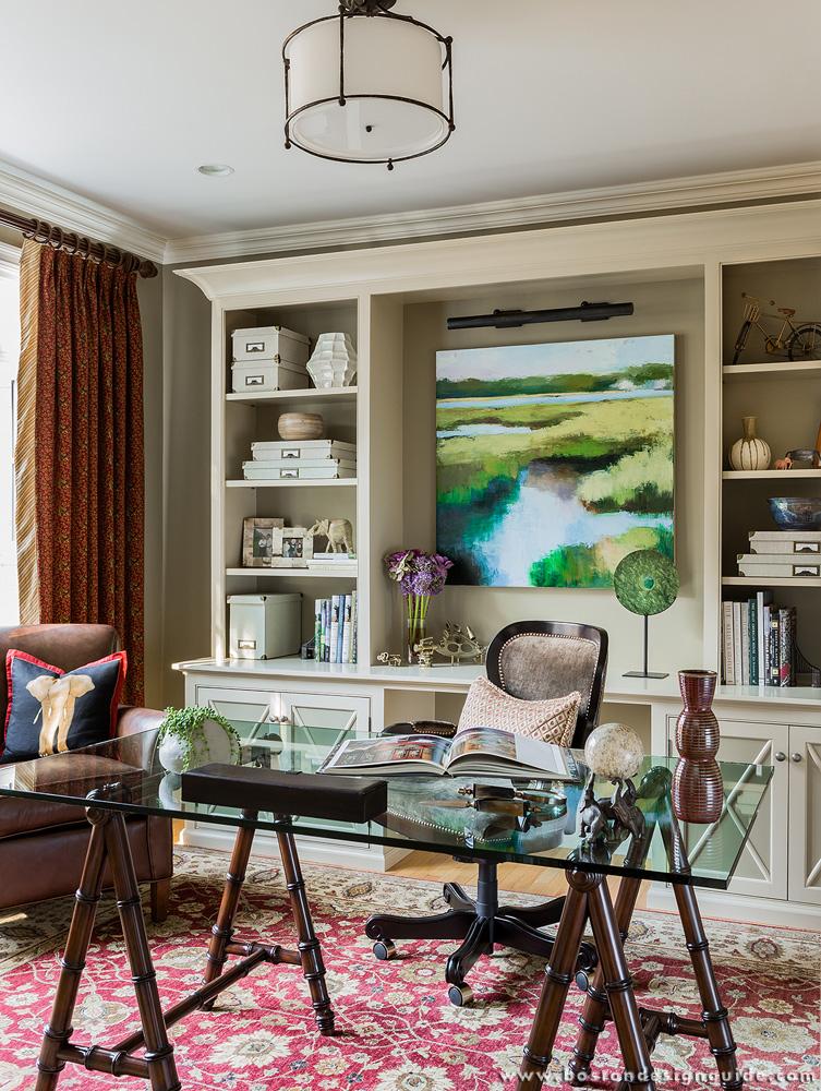 Superb Elizabeth Home Decor U0026 Design. View Gallery