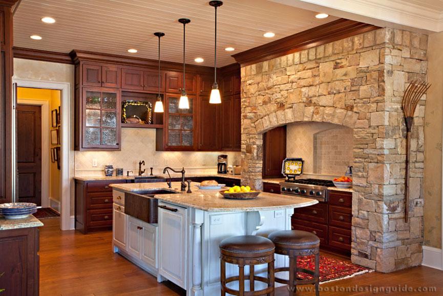 Elizabeth swartz interiors for Task lighting in interior design