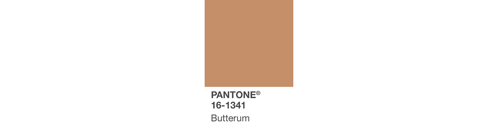 pantone colors for home design
