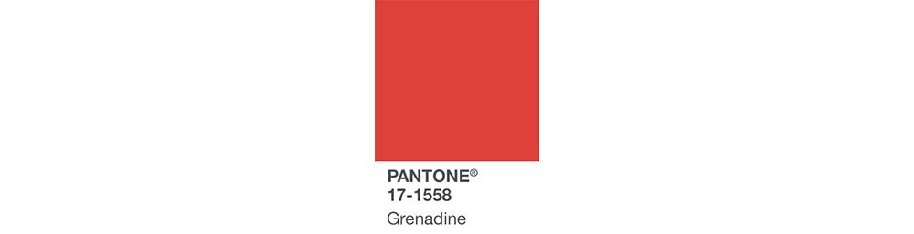 fall 2017 home design inspiration using the pantone fashion color