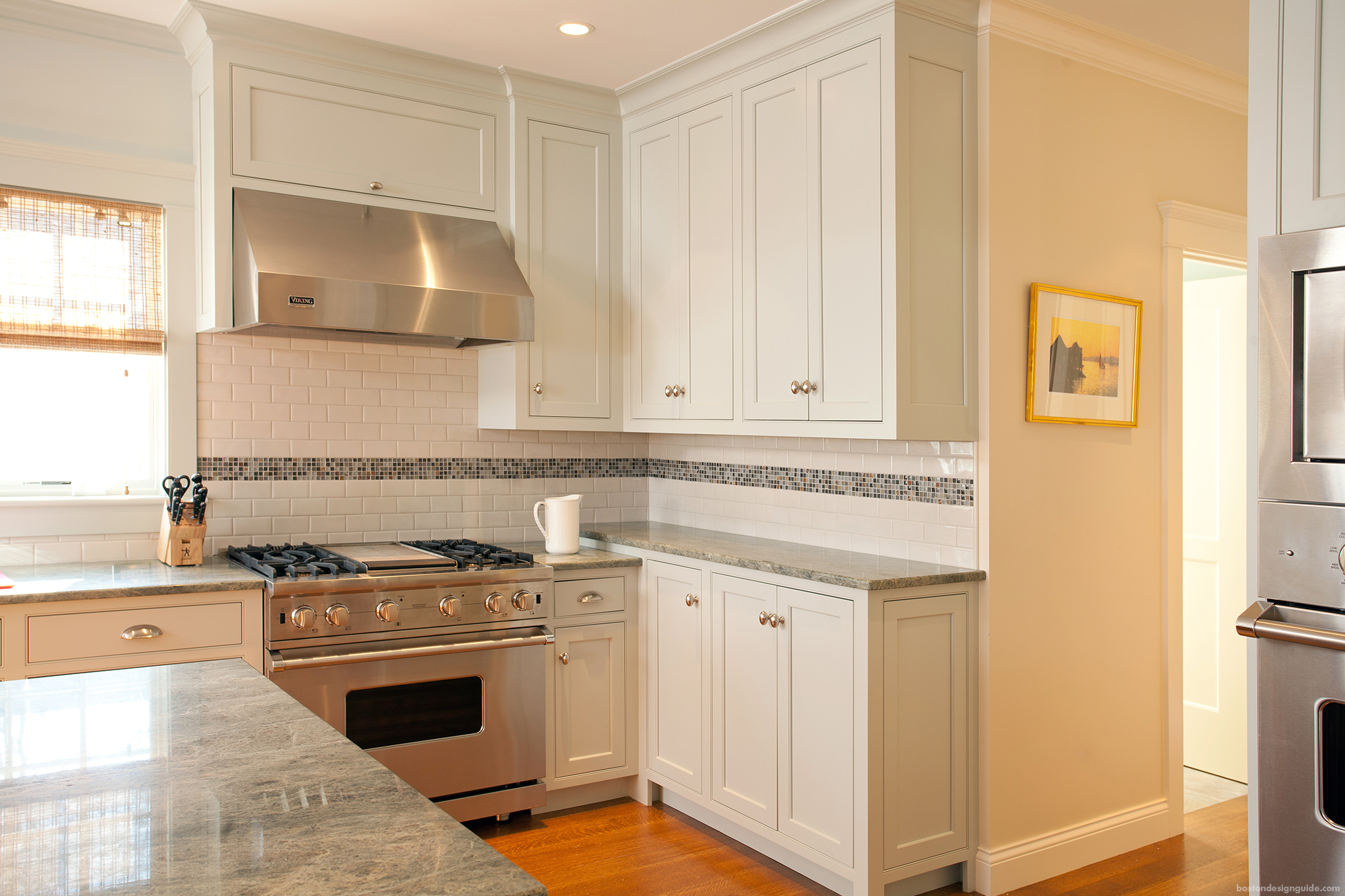 Boston Kitchen Cabinets Boston Cabinets Kitchen Cabinets