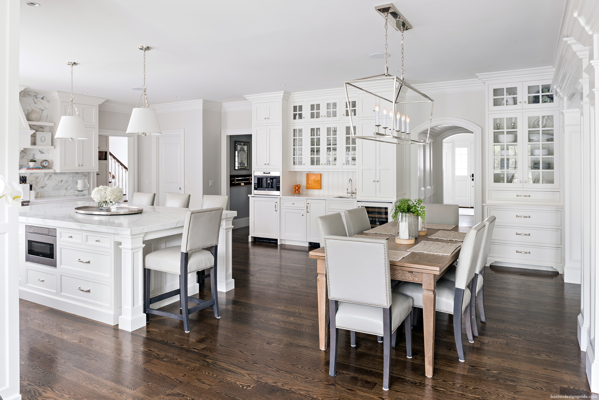Kitchen Cabinets Boston Best Free Home Design Idea Inspiration