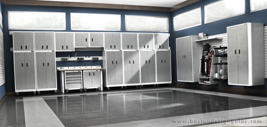Kitchen cabinet design tool free kitchen cabinet design Free online cabinet design tool