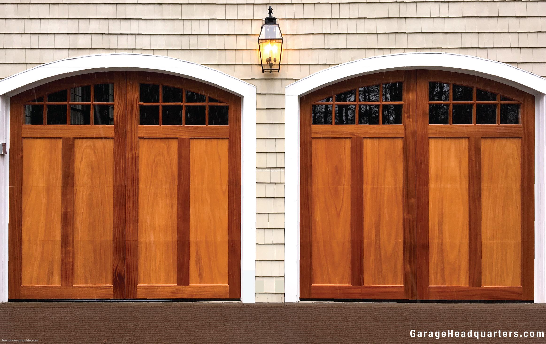 Garage Door Repair Boston Choice Image Design Ideas