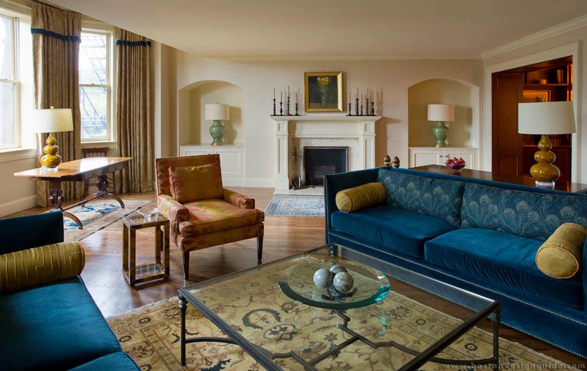 Penthouse Sophisticate