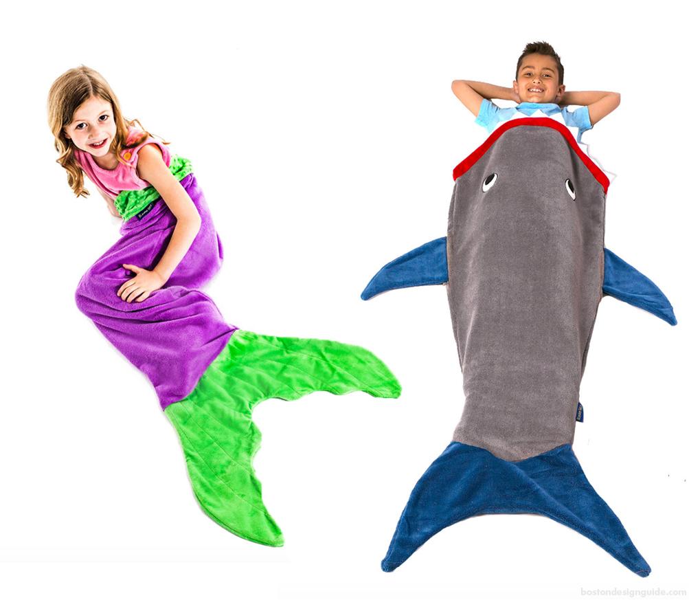 Children Gift Ideas