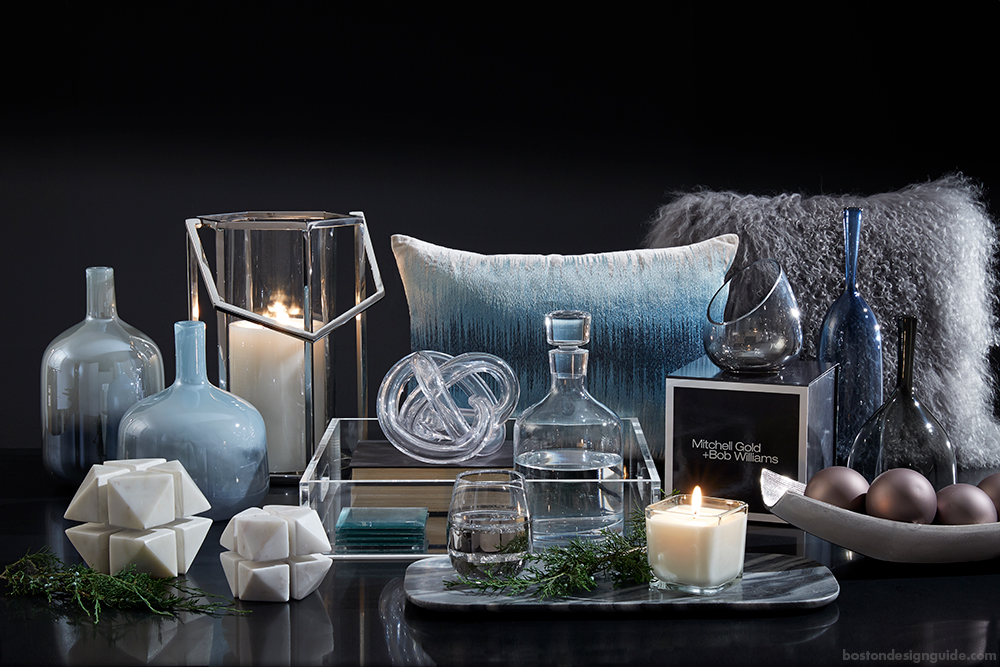 Dish home shopping gifts for holidays