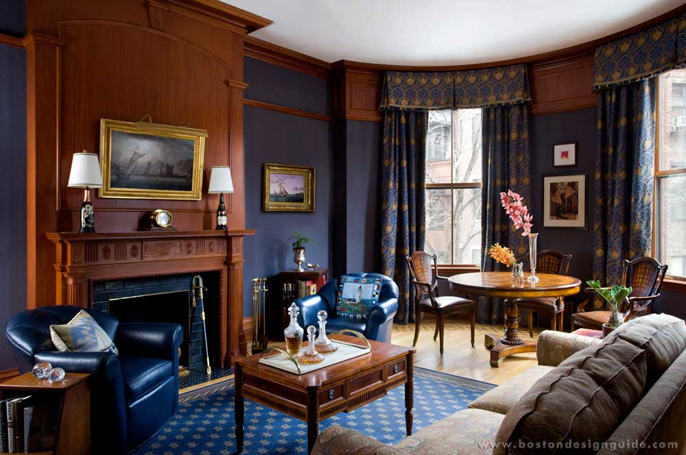 Home Life By Rose Ann Humphrey