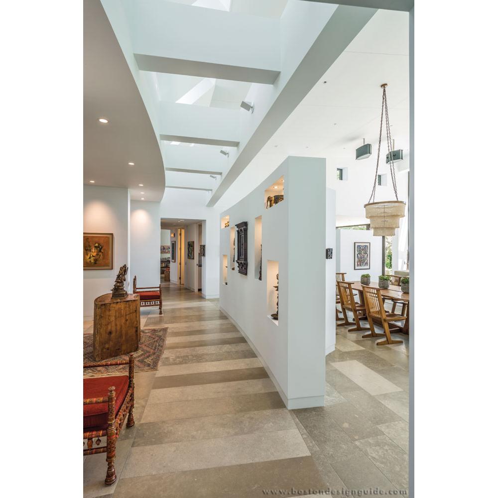 Home Ceiling Design
